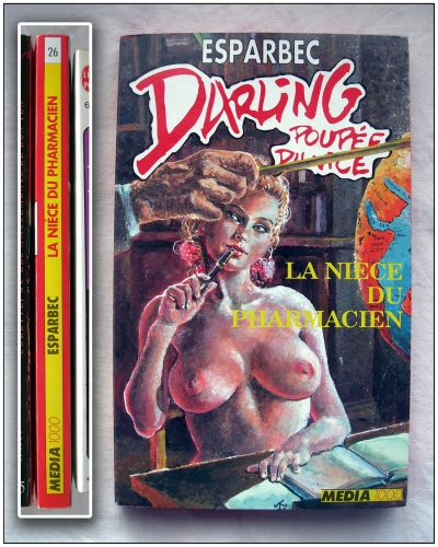 ESPARBEC-Darling-26-02.jpg