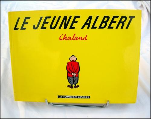 Albert-01-Web.jpg