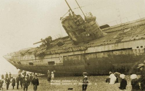première guerre mondiale,ww1,11 novembre