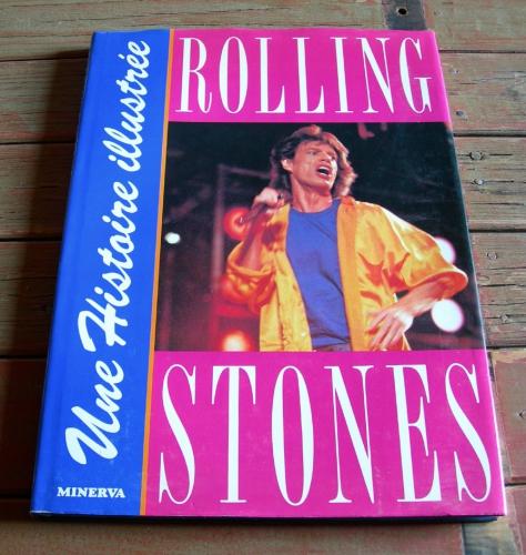 Rolling-Stones_01.jpg