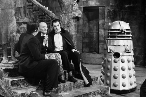 Doctor-Who-1780633.jpg