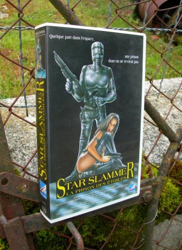 Star Slammer.jpg