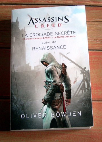 Assassin's-Creed-Croisade+Renaissance_01.jpg