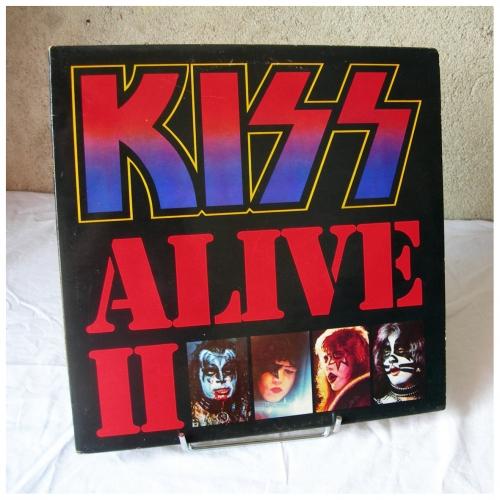 KISS- ALive-II_01.jpg