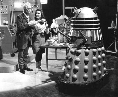 Doctor-Who-1963.jpg