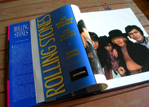 Rolling-Stones_03.jpg