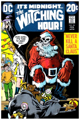 witching hour 28 COVER.jpg