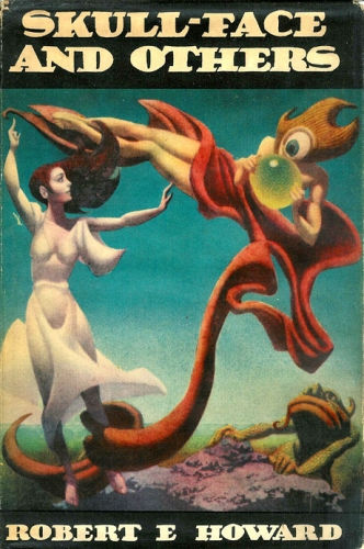collectors showcase,pulps,science-fiction,s.f,s.f vintage,couvertures,covers,illustrations,illustrateurs