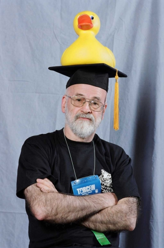 02_terry-pratchett-3547172.jpg