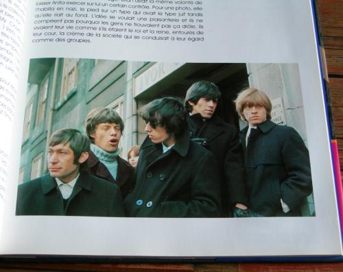 Rolling-Stones_06.jpg