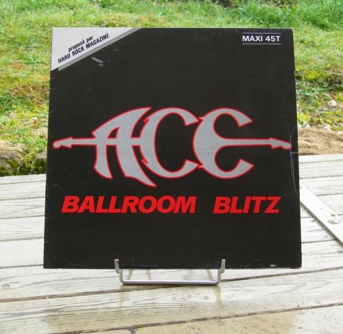ace,ballroom blitz,musidisc,1986,enfer magazine,maxi 45t,12'ep,collector
