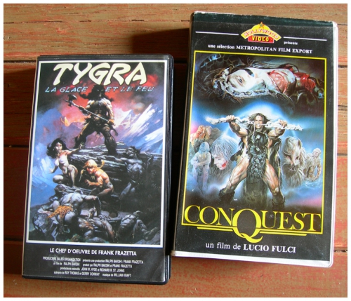 VHS-001.jpg