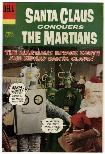 Santa_Claus_Conquers_the_Martians_02_FC.jpg