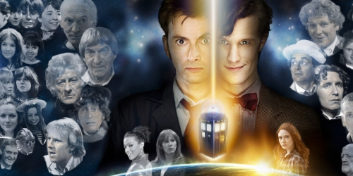 Doctor_Who_1963_2010_by_jedirikk1138-1000x500.jpg