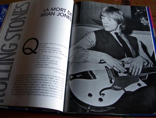 Rolling-Stones_09.jpg
