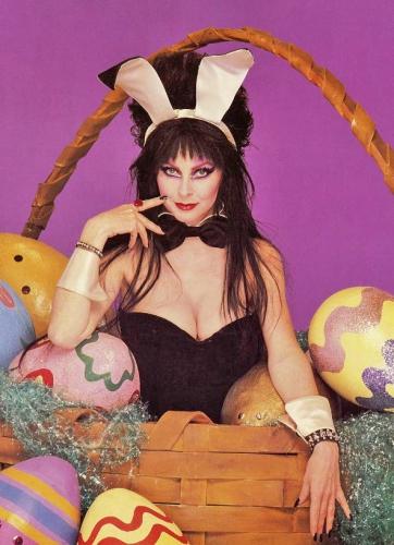 Elvira-Pâques.jpg