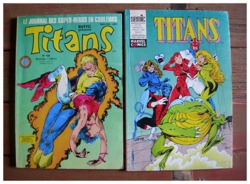 Titans-VRAC-03.jpg