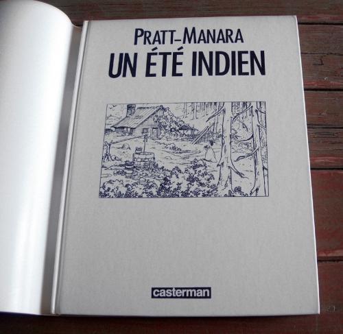 PRATT-MANARA_Eté-indien_02.jpg