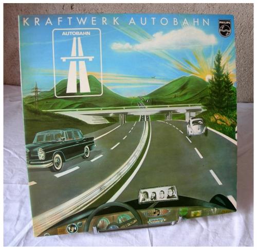 KRAFTWERK - Autobahn 01.jpg