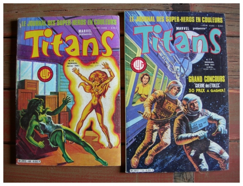 Titans-VRAC-01.jpg