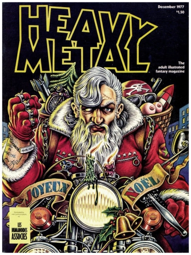 Heavy_metal_magazine_v1977.jpg