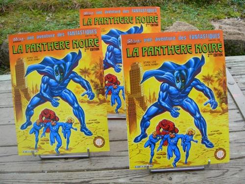 ALBUM - 4 Fantastiques - La Panthère Noire - 2ème édition x3.jpg