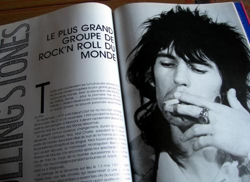 Rolling-Stones_10.jpg