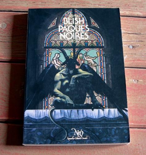 BLISH_Pâques-Noires_01.jpg