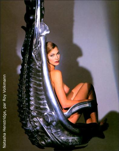 Roy Volkmann × Natasha Henstridge_02.jpg