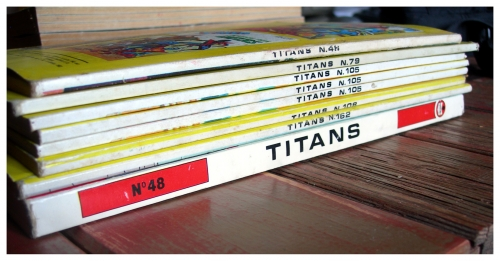 Titans-VRAC-05.jpg
