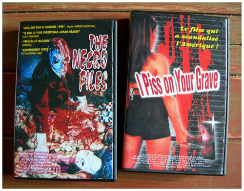 VHS-002.jpg