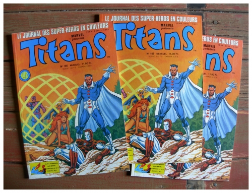 Titans-VRAC-02.jpg