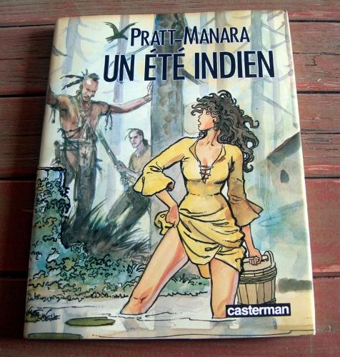 PRATT-MANARA_Eté-indien_01.jpg