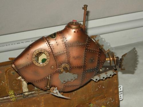 COS 61 Steampunk Sub.JPG