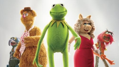 muppets,apocalypse,kurgan,luna,ishamaël,team duke